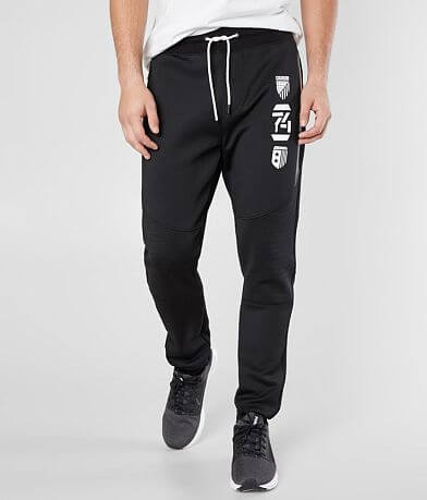 American Fighter Gearhart Jogger Pant