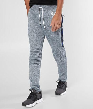 American Fighter Hadley Jogger Sweatpant
