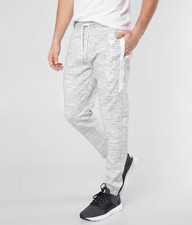 American Fighter Hillcrest Jogger Pant