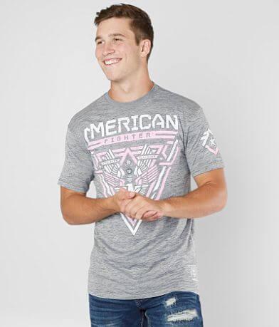American Fighter Fullerton T-Shirt