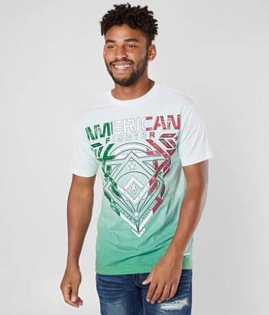 American Fighter Advantage T-Shirt