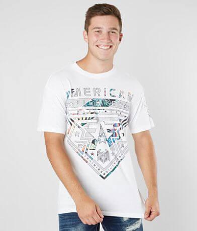 American Fighter Gladbrook T-Shirt