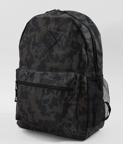 American Fighter Empire Backpack