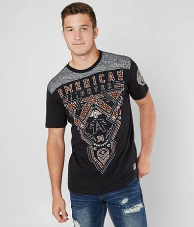 American Fighter Hartsdale T-Shirt