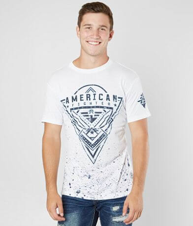 American Fighter Denville T-Shirt