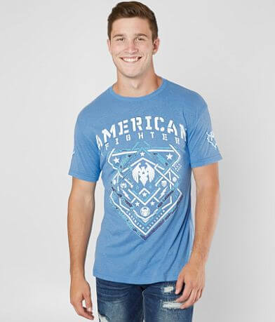 American Fighter Cartwright T-Shirt