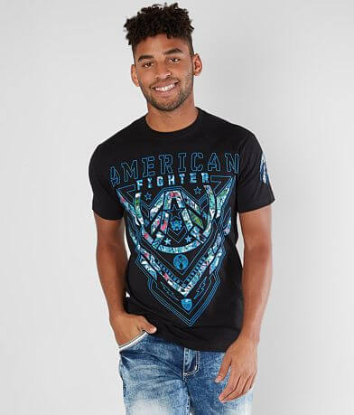 American Fighter Kendelton T-Shirt