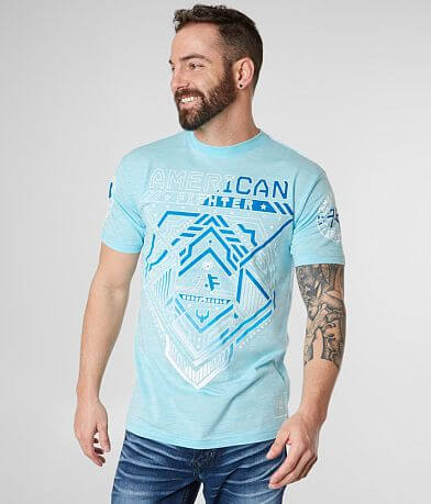 American Fighter Noble T-Shirt