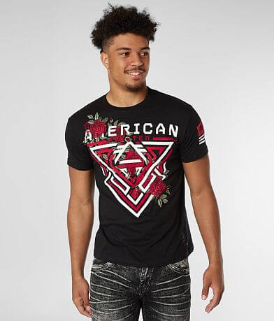 American Fighter Mayville T-Shirt