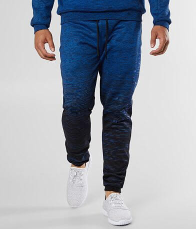 American Fighter Cohen Jogger Sweatpant