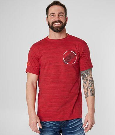 American Fighter Egbert T-Shirt