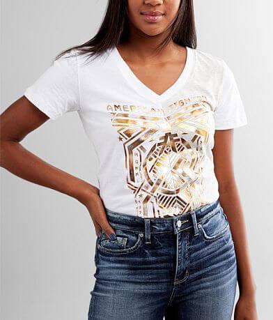 American Fighter Desoto T-Shirt