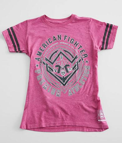 American Fighter Gurley Neo T-Shirt