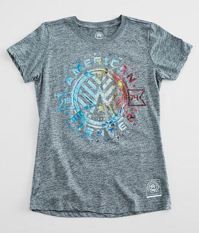 American Fighter Bloomdale T-Shirt