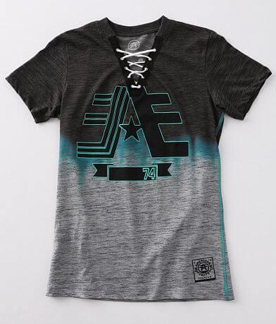 American Fighter Cornerstone T-Shirt
