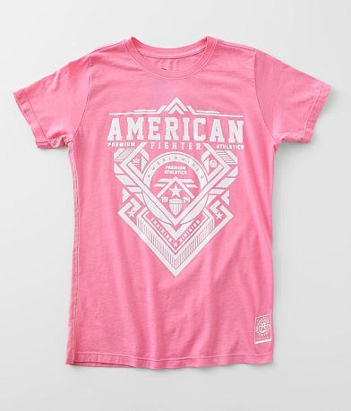 American Fighter Mayhill T-Shirt