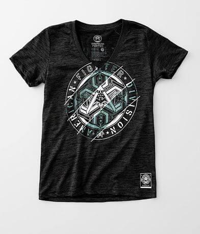 American Fighter Kangley T-Shirt