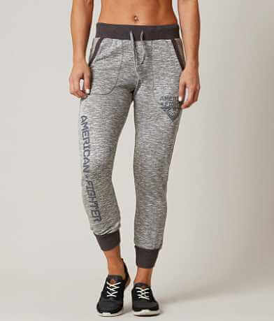 American Fighter Clear Creek Jogger Sweatpant