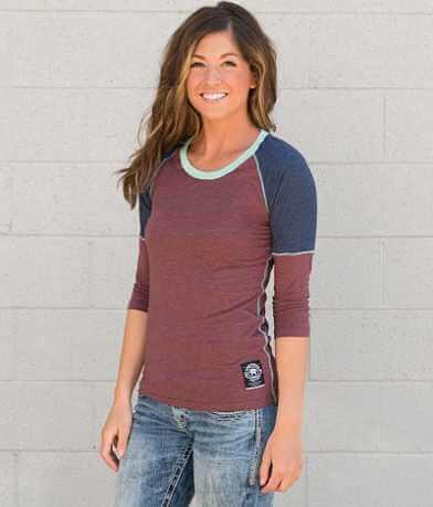 American Fighter Savannah T-Shirt
