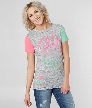 American Fighter Chestnut Hill T-Shirt