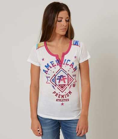 American Fighter Arlington T-Shirt