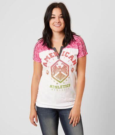 American Fighter Earlham T-Shirt