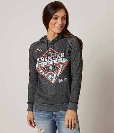 American Fighter Clarkson Sweatshirt