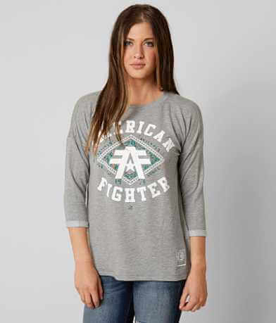 American Fighter Cornell Sweatshirt