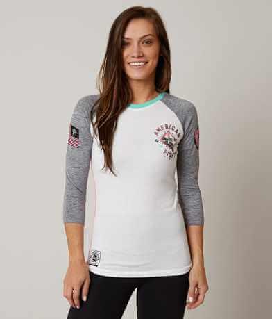 American Fighter Gardner T-Shirt