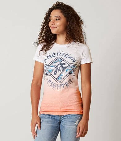 American Fighter Bradford T-Shirt