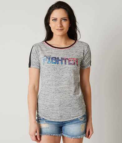 American Fighter Cove T-Shirt