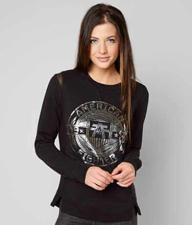 American Fighter Kettering Sweatshirt