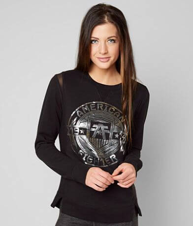 American Fighter Kettering Sweatshirt