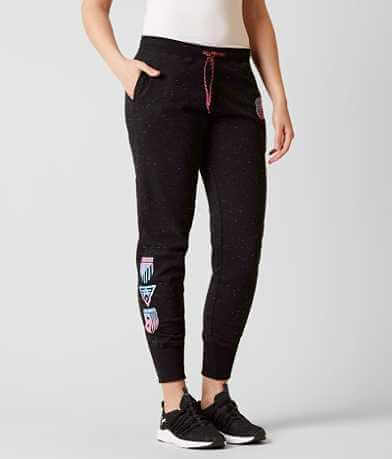 American Fighter Northbridge Jogger Sweatpant