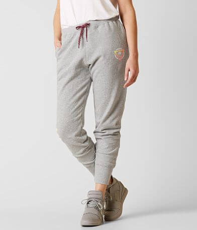 American Fighter Hazelden Jogger Sweatpant