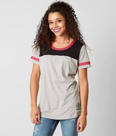 American Fighter Savannah Holiday T-Shirt