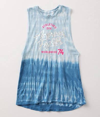 American Fighter Quinn Muscle Tank Top