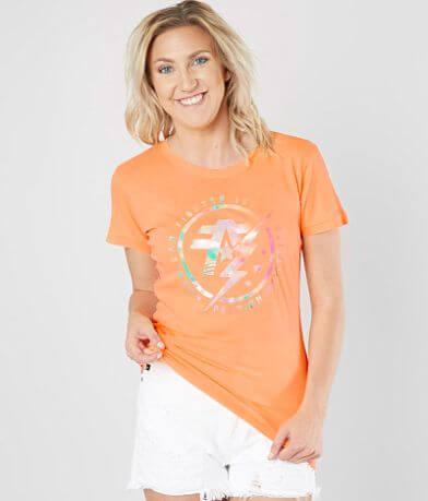 American Fighter Ashville T-Shirt