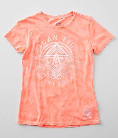 American Fighter Braxton T-Shirt