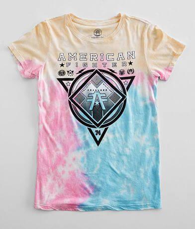 American Fighter Oakridge T-Shirt