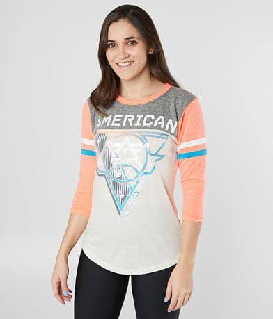 American Fighter Beckett T-Shirt