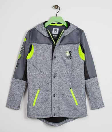 Boys - American Fighter Parkside Jacket