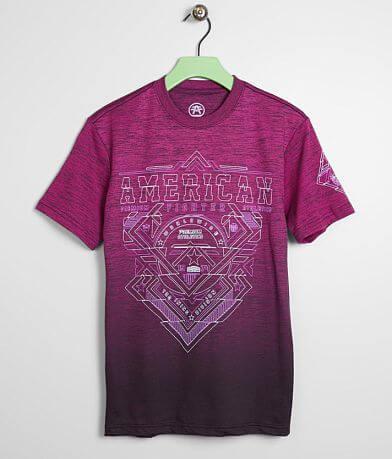 Boys - American Fighter Mayhill T-Shirt