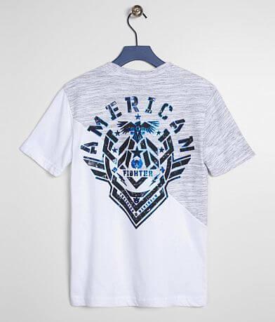 Boys - American Fighter Kendleton T-Shirt