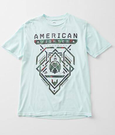 Boys - American Fighter Eldon T-Shirt