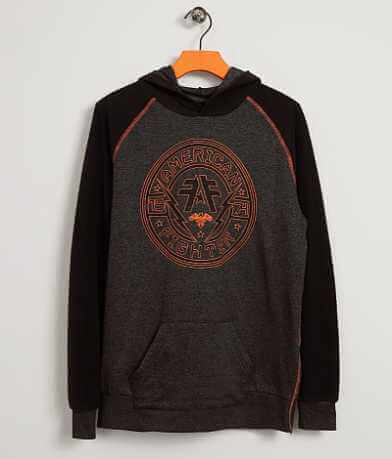Boys - American Fighter Langley Sweatshirt