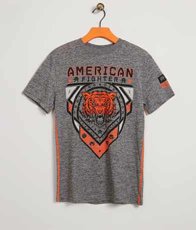 Boys - American Fighter Chesterbrook T-Shirt