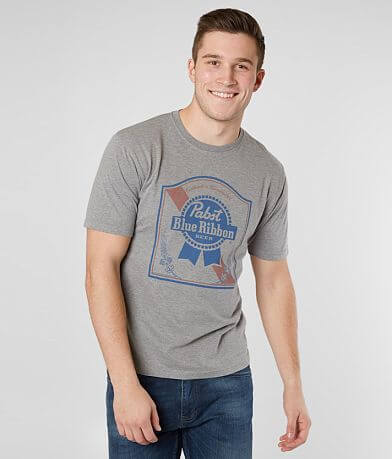 Red Jacket Pabst Blue Ribbon® Beer T-Shirt