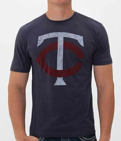 American Needle Minnesota Twins T-Shirt