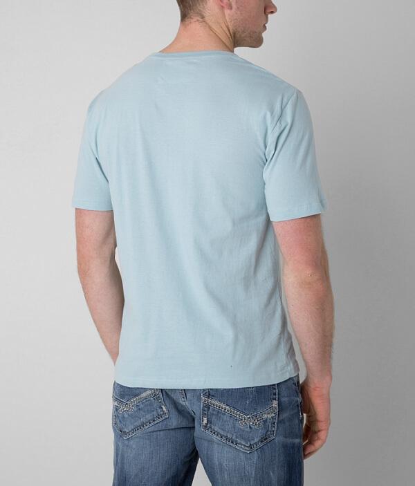 Twins Shirt T Ditson amp; Wright Minnesota t0x4wRq1q